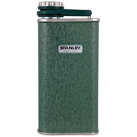 Stanley 8oz Flask