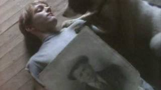R.E.M. - It's The End Of The World - YouTube