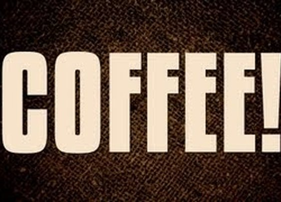 Coffee: The Greatest Addiction Ever - YouTube