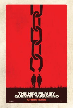 Django Unchained | In Theaters Dec 25 | Official Site