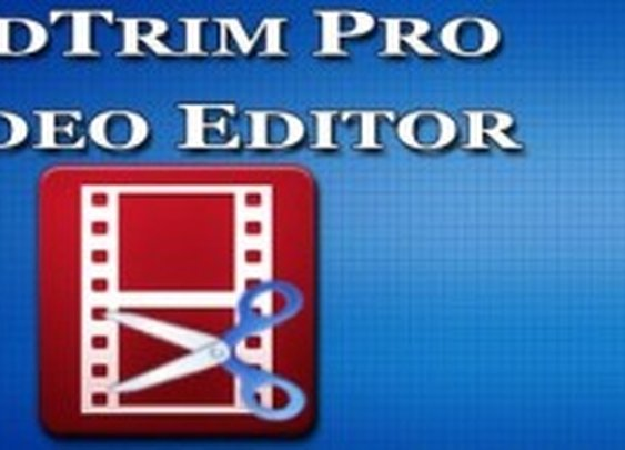Ultimate Collection Of Android Video Editing Apps