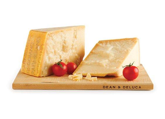 Parmigiano Reggiano | Signature Cheese | Dean & DeLuca