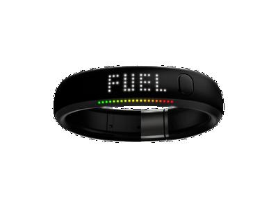 Nike Store. Nike FuelBand