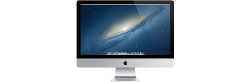 Apple iMac Desktop Computer - Buy iMac, the Ultimate All-in-One  - Apple Store  (U.S.)