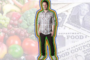 The Last Psychiatrist: Hipsters On Food Stamps, Part 1