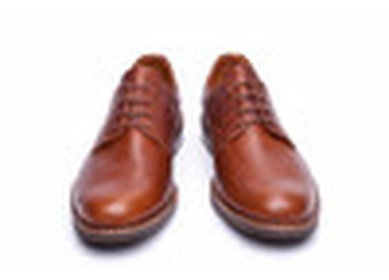 Dunne Derby - Beckett Simonon - Designer quality footwear at an unreal price.