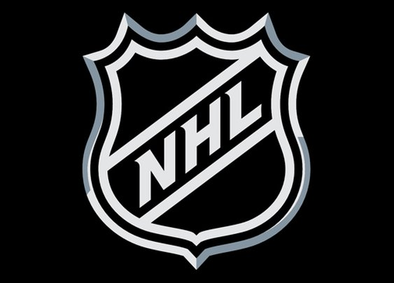 NHL Makes New Offer To End The Lock Out ~ The Good Guys Corner