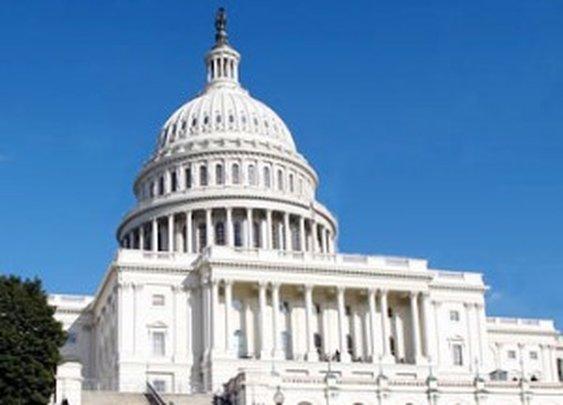 Congressional Term Limits - U.S. Term Limits