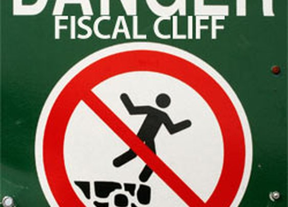 Who Will Be Affected By The Fiscal Cliff?