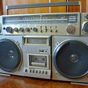 Remembering Radio Countdowns | The Retroist