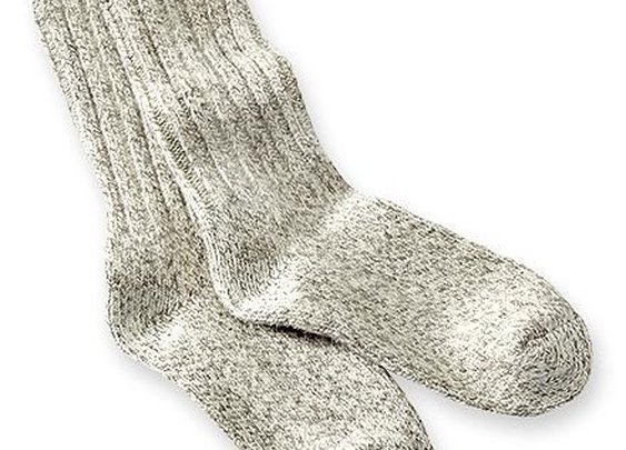REI Classic Ragg Socks - Free Shipping at REI.com