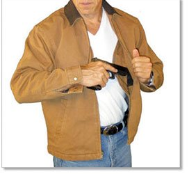 Concealed Carry Clothing Store Com Concealment Clothing Apparel
