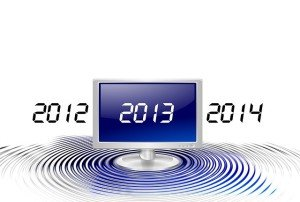 5 SEO Predictions in 2013 from the Experts | Internet Marketing | Kevin Ekmark
