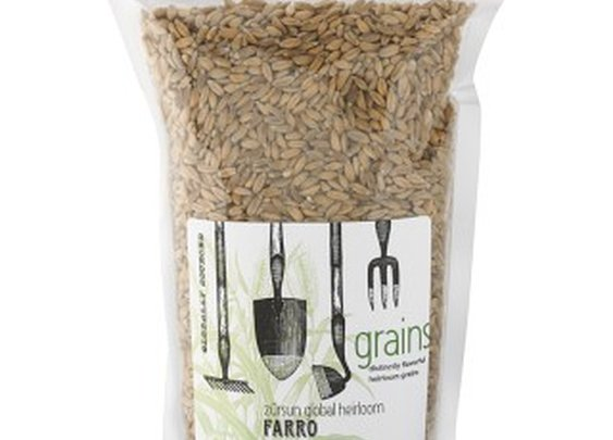 Farro | Williams-Sonoma