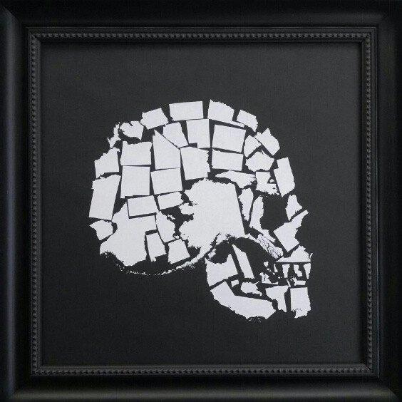 United Skull of America