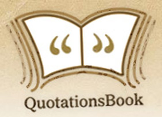 Quotes about war - Quotations Book