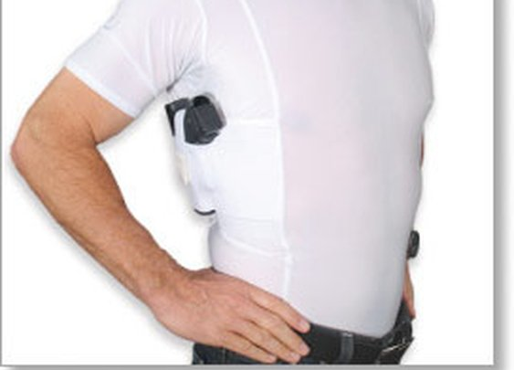 Concealed Carry Clothing Store.com | Concealment Clothing & Apparel for Conceal Carry