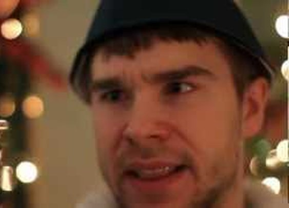 Krispy Kreme - Christmas - YouTube