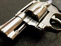 Americans never give up your guns - English pravda.ru