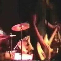 This Is the First Live Recording of Nirvana's Smells Like Teen Spirit