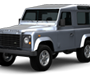 Defender Photos and Videos | Land Rover Defender | Land Rover International