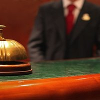 Confessions of a Hotel Insider
