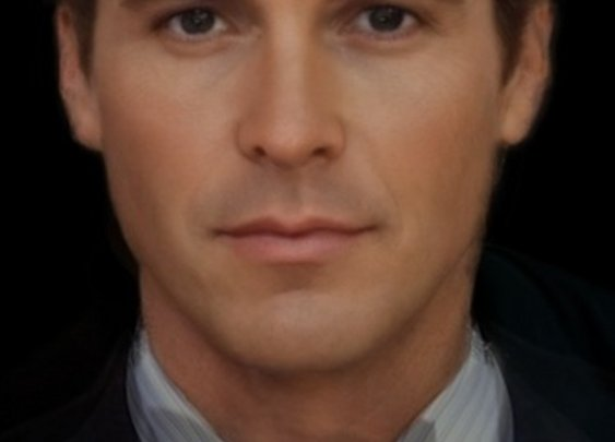 Morning Roundup: This is What Bruce Wayne Really Looks Like | Tor.com