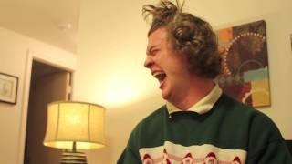 A New England Christmas - YouTube