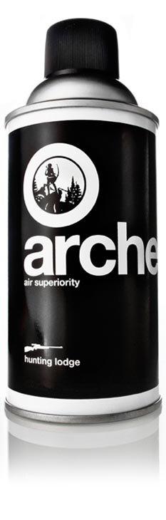ArcherMen
