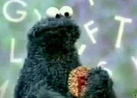 Funny Sesame Street's Unnecessary censorship - YouTube
