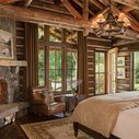 Beautiful dream houses : theCHIVE