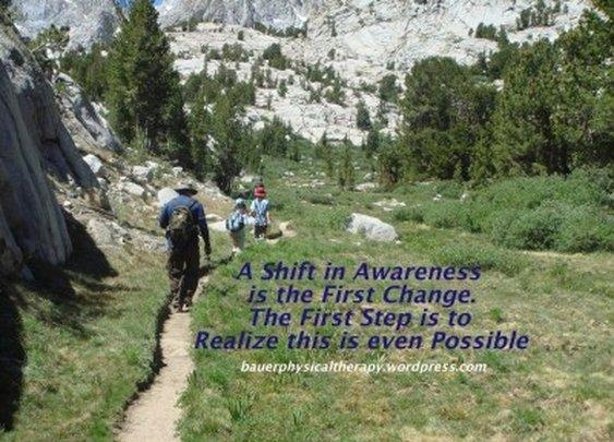 12 Reasons for a Wellness Shift | WellEvolvEdU