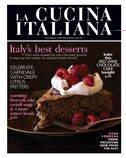 Making the Most of Holiday Roasts : La Cucina Italiana