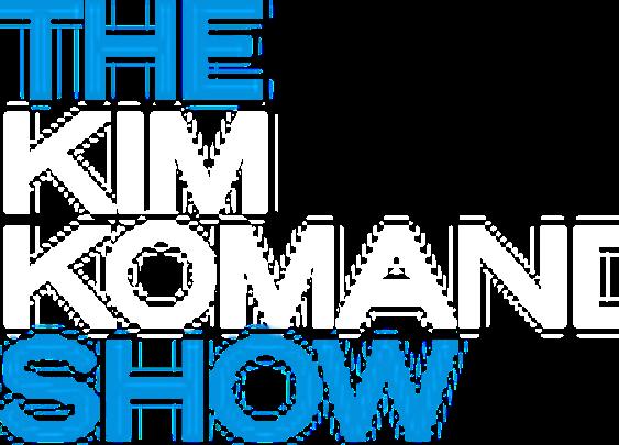 Test your computer's security - Komando.com, Website for The Kim Komando Radio Show®, Komando Downloads