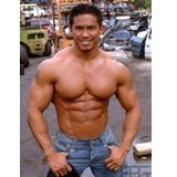 How To Increase Natural Testosterone, Naturally