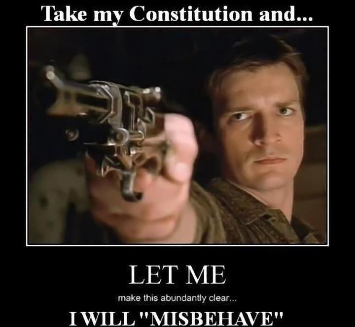 Morning Post 10/8/12   Gun Memes