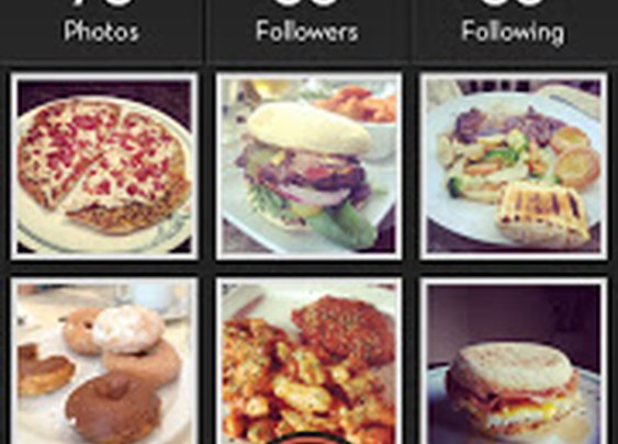 Business Tools - Toronto's FoodShootr App - Hot Startups