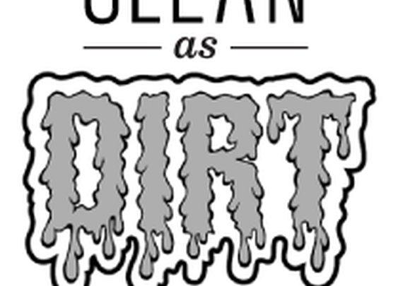 Beatz Detroit Music In Detroit: Clean as Dirt - Cleanse My Soul