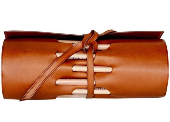 Travelteq Pencil Holder — The Man's Man