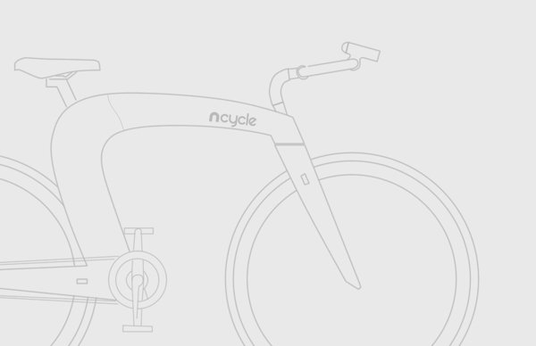 nCycle on Behance