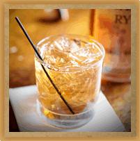 Templeton Rye - Prohibition Era Rye Whiskey   Enjoy inconspicuously.