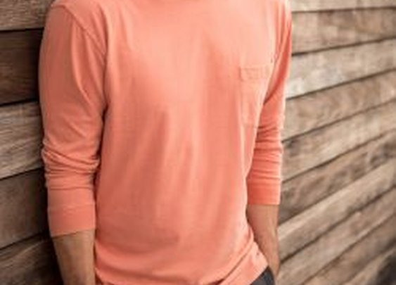 Style Trends for Men's Fashion- 2013- Natural BasiX