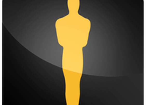 2013 Oscar Nominees | 85th Academy Awards Nominees