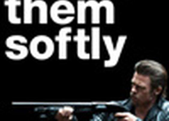 Killing Them Softly - November 30