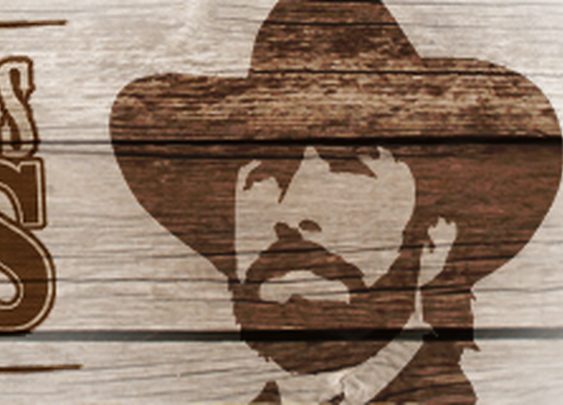 Chuck Norris Facts |