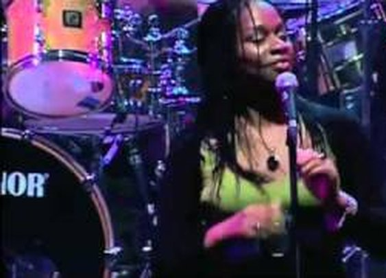 Incognito  -  Always There - YouTube