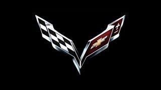 2014 Corvette Live Reveal at 7 PM EST | 2014 Corvette | Chevrolet - YouTube