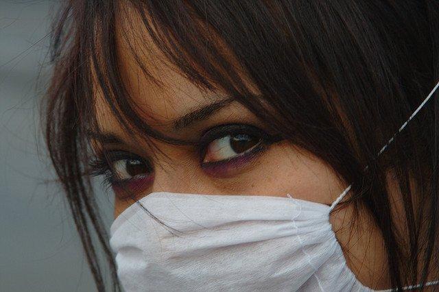 Inspiyr.com | Think Twice Before You Get the Flu Vaccine