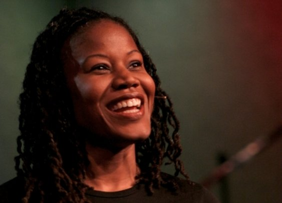Majora Carter: Greening the ghetto | Video on TED.com