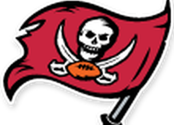 Official Site of the Tampa Bay Buccaneers